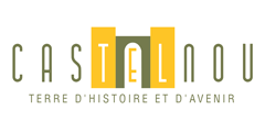 Mairie de Castelnou